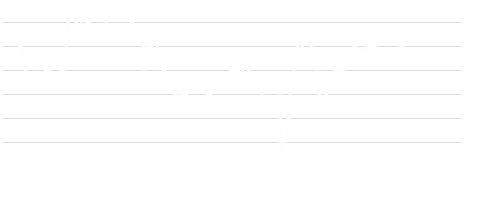 LD Micro Index Stock Chart - 5 Day