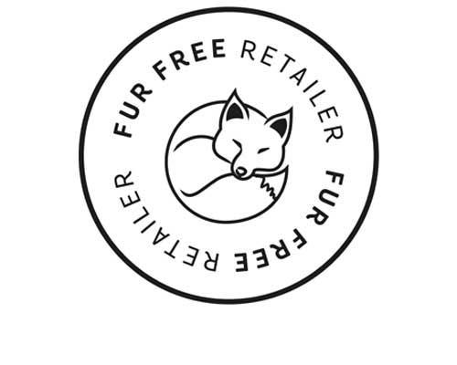 VF Corporation Joins the International Fur Free Retailer Program