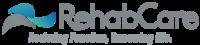 RehabCare Group, Inc.