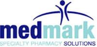 Medmark, Inc.