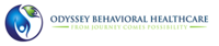 Odyssey Behavioral Health