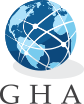 Global Healthcare Advisors, LLC