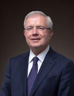 Joseph D. Keegan, Ph.D.