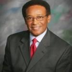 Robert L. Harris