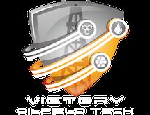 Victory Oilfield Tech (VYEY)