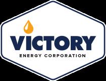 Victory Oilfield Tech