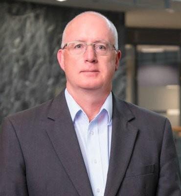 David C. Burney