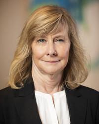 Deborah G. Adams