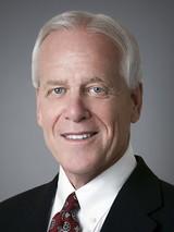 Kenneth L. Waggoner, JD
