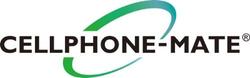 Cellphone-Mate