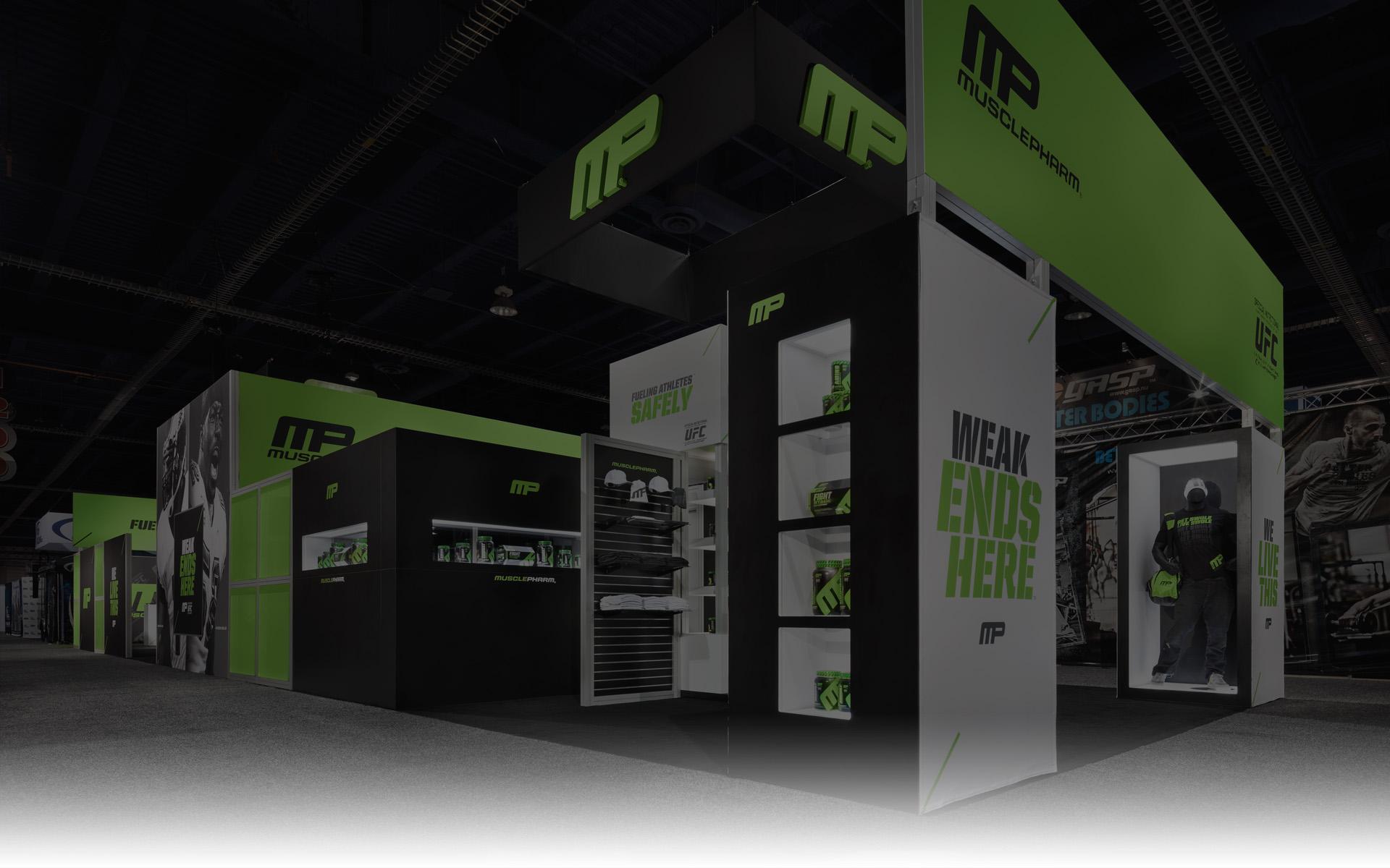 MusclePharm_Corp_bg_tradeshow