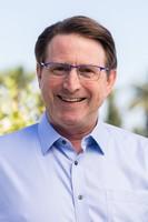 Neal Fenzi