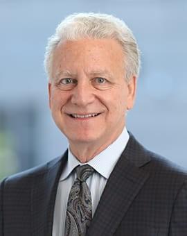 Herman Fala