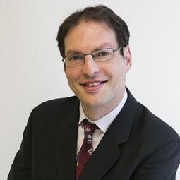 Bradley Saenger, CPA