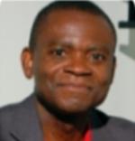 Abasifreke (Aba) Ebong (PhD)