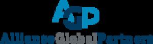 Alliance Global Partners