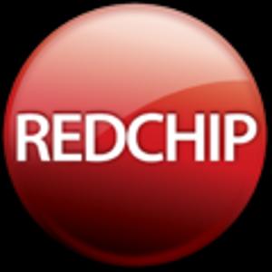 RedChip Companies, Inc.