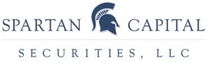 Spartan Capital Securities, LLC