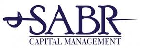 SABR Capital Management