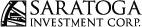Saratoga Investment Corp.