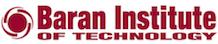 Baran Institute of Technology