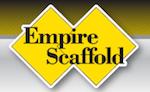 Empire Scaffold