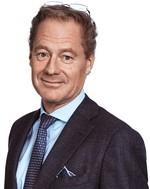 Jörgen Olsson