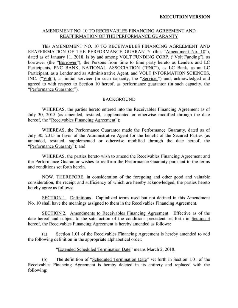 amendment10torfa